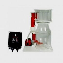 D-D Aquarium Solutions Refractometer