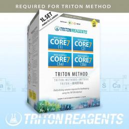 Triton SET Core7 Base...