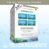 Triton SET Core7 Reef Supplements 4x1000ml