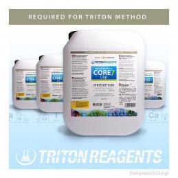 Triton Reagents Core7 Reef...