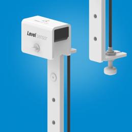 Reef Factory - Level sensor...