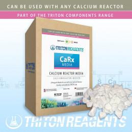 Triton Reagents CaRx MEDIA...