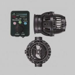 Aqua Medic Defroster +