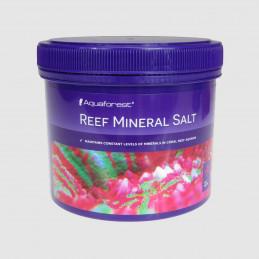 AF Reef Mineral Salt 5 kg