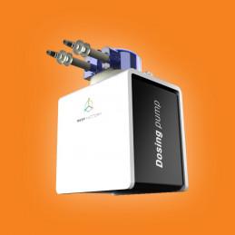 Dosing pump  - Smart reef innovative pump