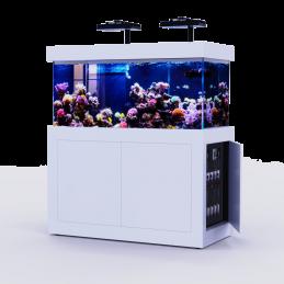 Smart Aquarium 430 (full) -...