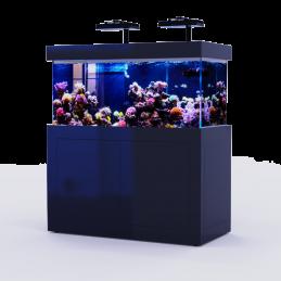 Filtr osmotyczny RO3 75 gpd z akcesoriami