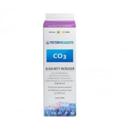 Triton CO3 Kh Bufor 1000ml
