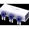 Dosing pump x3 -  SMART device