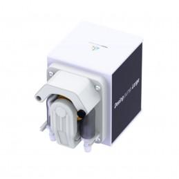Reef Factory - Dosing pump...
