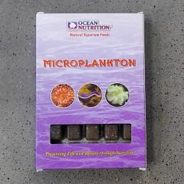ON Micro plankton 100 g
