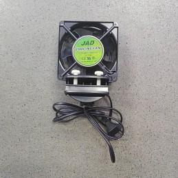 Zaślepka PCV 25mm