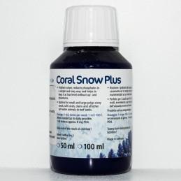 ATI Coral plus 80 W