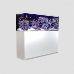 Polyp Lab Reef-Roids 60 g