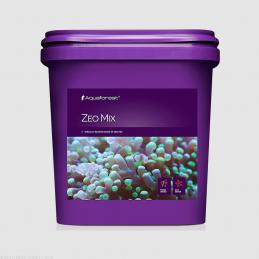Aquaforest Zeo Mix 5000 ml