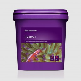 Microbe-Lift Premium Reef Salt 20 kg
