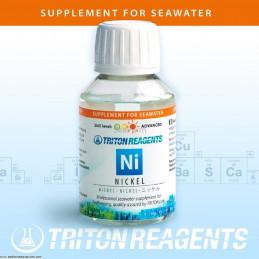 Triton Reagents (Ni) Nikiel...